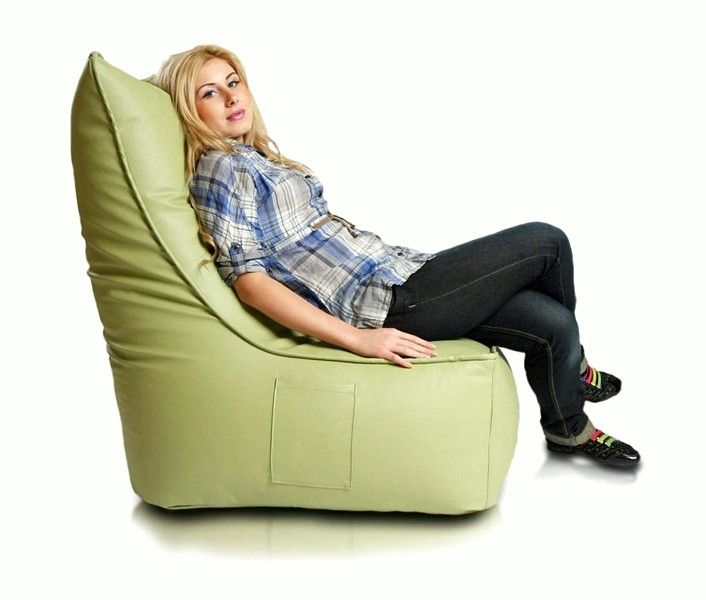 Large Bean Bag Chairs Cheap And How It Should Spice Up Your Home Look , Large  Bean Bag Chairs Cheap For Designing Your Home Is Possible.