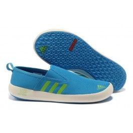 Kaufen Adidas Climacool Sleek Boat Männerschuhe Lichtblau Grün Schuhe Online | Neueste Adidas Climacool Sleek Boat Schuhe Online | Adidas Schuhe Online Zu Verkaufen | schuheoutlet.net