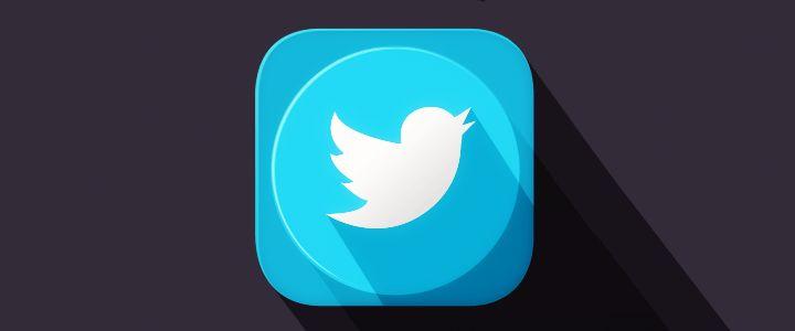 """ٹوئٹر نے آج موبائل صارفین کے لیے دو نئے فیچرز کا اعلان کیا ہے جن کی بدولت اب ٹوئٹر پر اپلوڈ کی جانے والی تصاویر زیادہ کارآمد ثابت ہونگی۔ ٹوئٹر کی جانب سے فراہم کیے جانے والا پہلا فیچر """"فوٹو ٹیگنگ"""" ہے، جسکے ذریعے آپ تصاویر میں اپنے دوستوں کو ٹیگ کرسکتے ہیں۔ http://www.itnama.com/2014/03/twitter-brings-photo-tagging-multiple-image-uploads/"""