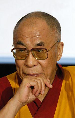Η ΑΠΟΚΑΛΥΨΗ ΤΟΥ ΕΝΑΤΟΥ ΚΥΜΑΤΟΣ: Δαλάι Λάμα-Επίγνωση του Θανάτου
