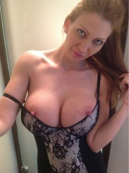 http://sexnovosti.hostenko.com/
