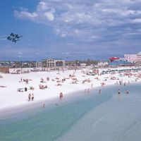 69 Free and Cheap Things to Do in Pensacola Beach, FL (Page 2) | TripBuzz
