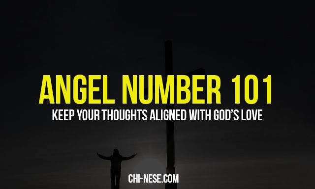 17 Best Images About Angels  U0026 Angel Numbers On Pinterest