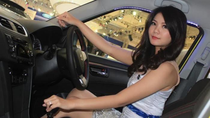 kursus dan belajar setir mobil di kota wonosobo