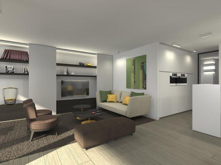 10 beste idee n over tv paneel op pinterest tv paneel. Black Bedroom Furniture Sets. Home Design Ideas