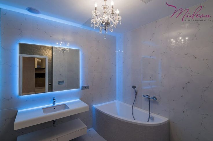 Хотите разместить красивое зеркало в ванной комнате? В нашем виртуальном каталоге представлен огромный выбор моделей с фото и ценами. Если нужного зеркала для ванной комнаты не оказалось в наличии, возможно его изготовление под заказ. . Хотите разместить красивое зеркало в ванной комнате? В нашем виртуальном каталоге представлен огромный выбор моделей с фото и ценами. Если нужного зеркала для ванной комнаты не оказалось в наличии, возможно его изготовление под заказ. . Зеркала для ванной…