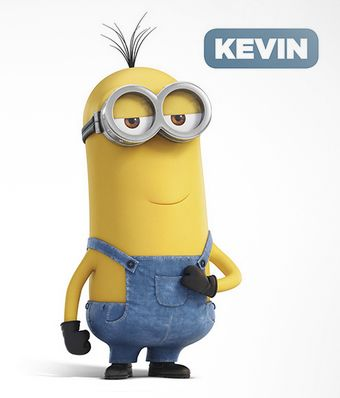 30 best images about minions on Pinterest  Minion 2015, Novelty store ...