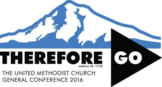 The new logo for General Conference 2016, which will be held in Portland, Ore., provides | http://www.umc.org/who-we-are/general-conference-2016