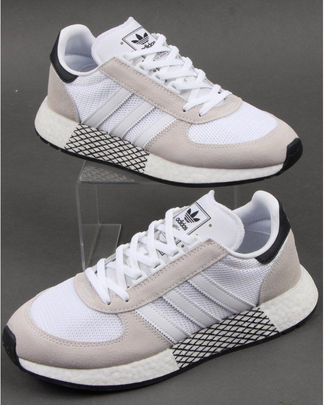 adidas marathon tech everysize