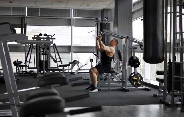 3 Ways to Get a Great Workout at Planet Fitness
