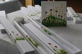 Αποτέλεσμα εικόνας για λαμπάδες ζωγραφισμένες στο χέρι