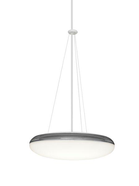 Lampa Sliverback Pendant- Louis Poulsen   Designzoo   www.designzoo.pl