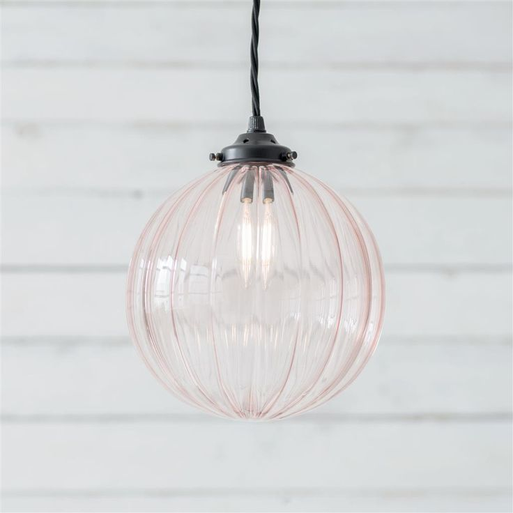 Our Fulbourn and Holborn #Pendants are now available in 3 beautiful colours! We love the #coloured #glass #trend.