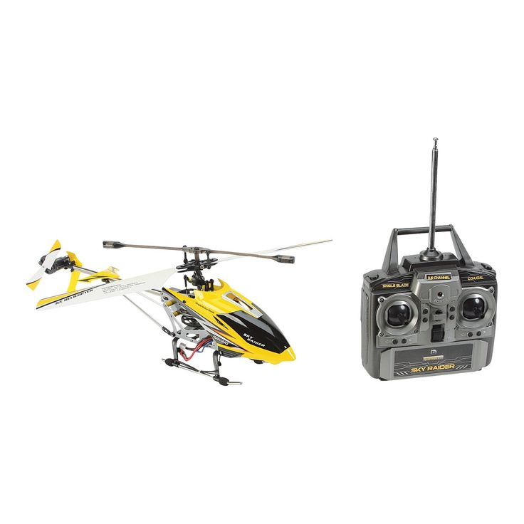 180 best Remote control helicopters for kids images on