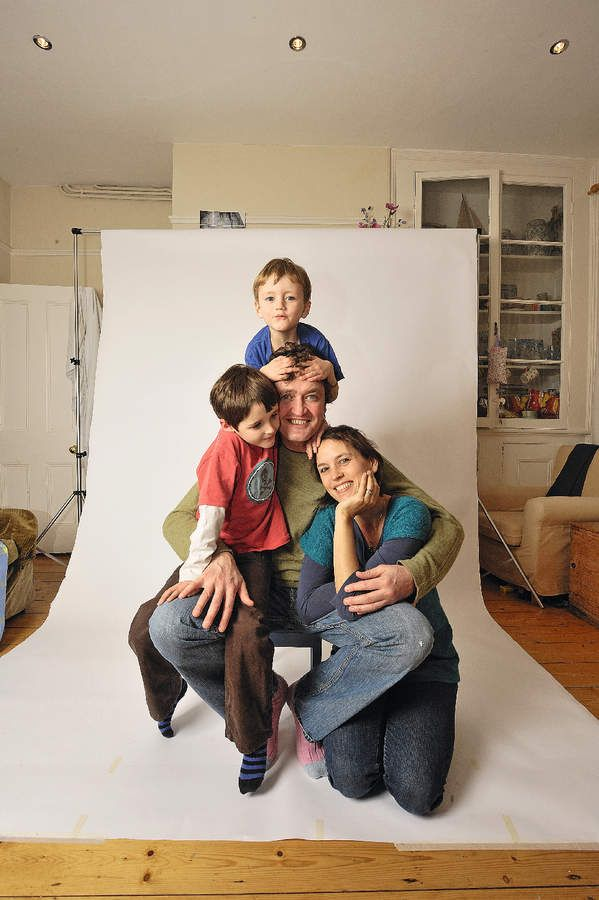 How to set up and use a home photo studio | Digital Camera World ***i think this is a little over simplified  but some good information.