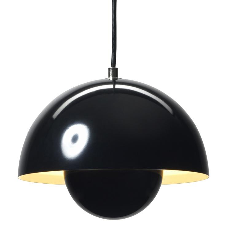 1000 images about verner panton on pinterest. Black Bedroom Furniture Sets. Home Design Ideas