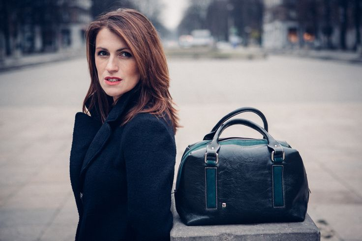 Natalya handbag-chest from Magya.pl