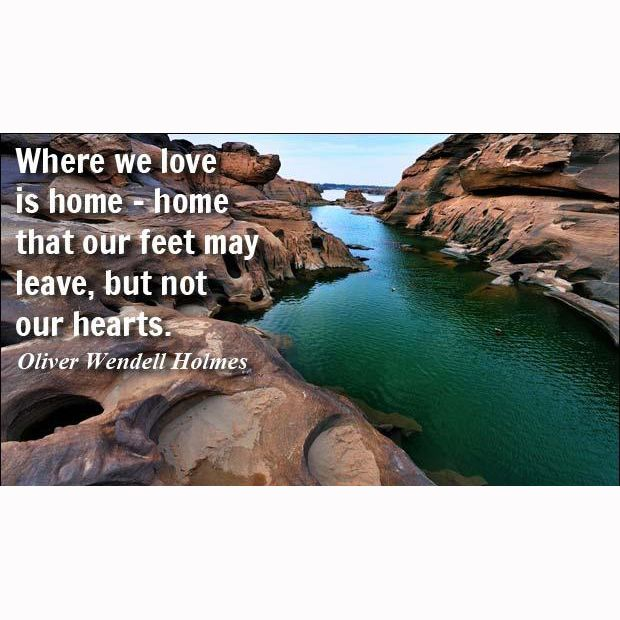 """www.limedeco.gr """" Where we love is home - home that our feet may leave, but not our hearts. - Oliver Wendell Holmes """""""
