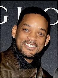 Will Smith. More than an actor, he is a business man and respected father. Guess that label didn't keep him in a box. #managingthegift