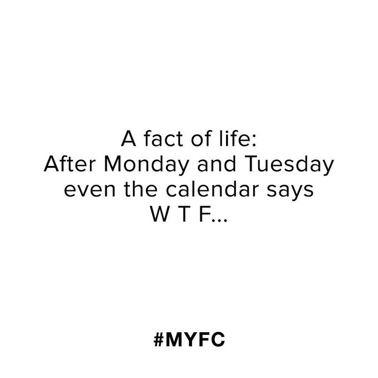 Weekend won't you come sooner? #myFC #FrenchConnectionAU #instagram