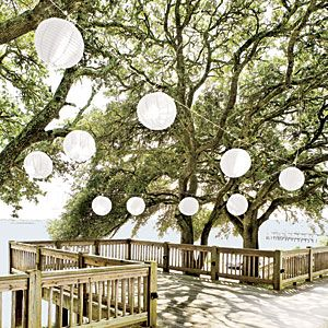 Weekend in Southport, North Carolina | What to do Outside | CoastalLiving.com I want to be proposed to in a place like this!!!