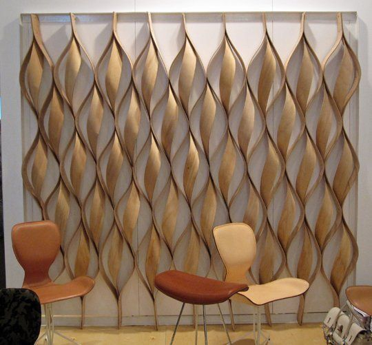 Wooden Wall Screens : Best wood screen images on pinterest contemporary