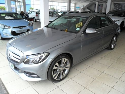 2014 affordable cars with paddle shift autos post for Mercedes benz c600 price