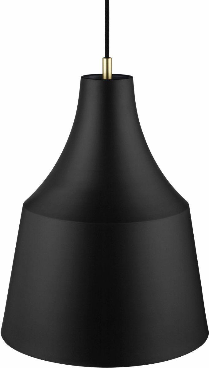 Nordlux Deckenlampe Schwarz GRACE 32 Energieeffizienzklasse A Jetzt Bestellen Unter