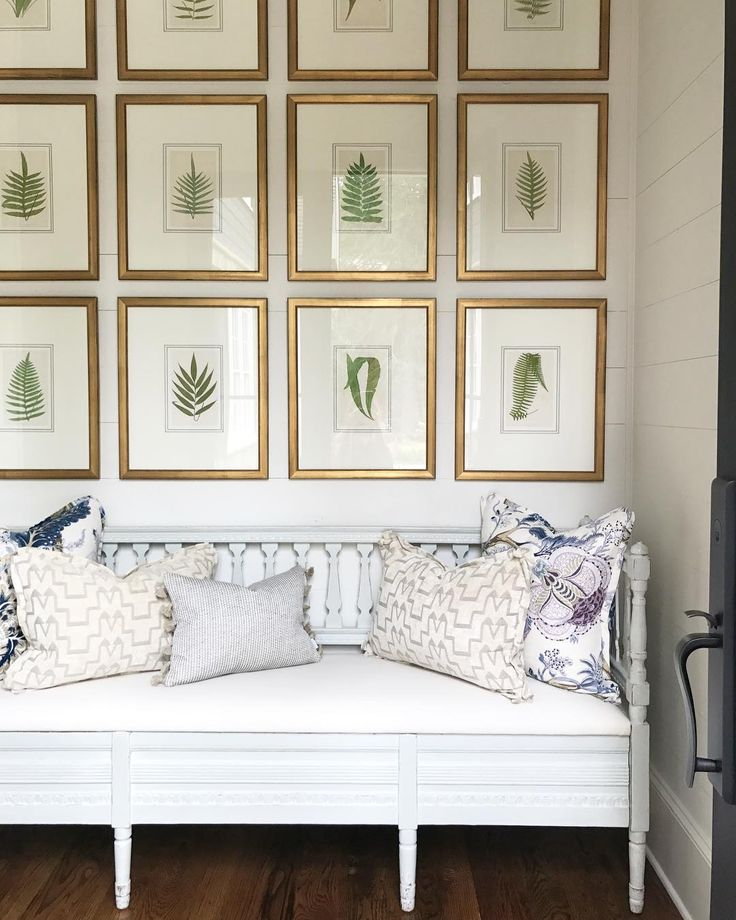 Pin By Michelle Schank On Home Decorating: Pin By Michelle Hawkins On Botanicals