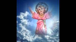 Resultado de imagem para divino nino jesus