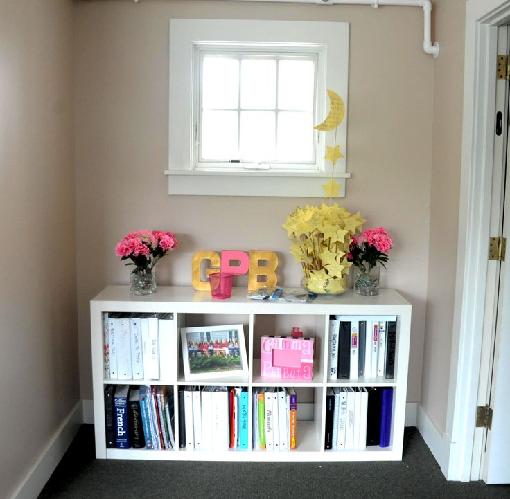153 Best Home Gamma Phi Beta Images On Pinterest