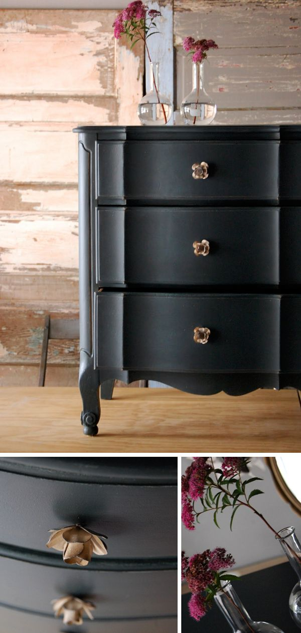 bowmancherries dresser with shameonwinndixie modern of popular size well attractive wood large interior com as black