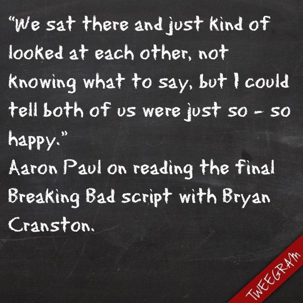 286 best images about Breaking Bad on Pinterest | Bryan ...