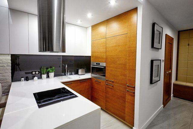 kratka wentylacyjna w meblach kuchennych - Szukaj w Google