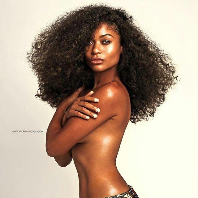 Http Www Softsheen Carson Com Natural Hair