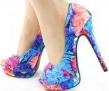 http://www.fiorellakauffman.com.ar/coleccion/mujer/calzado/zapatos-taco-alto-de-fiesta-art-z0001-1