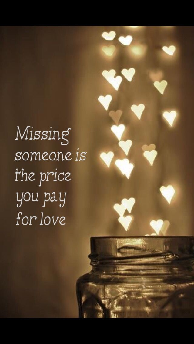 Grief, Loss, Love Quote