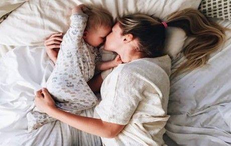 Ser mamá joven y cuidar a sus hijos, sinónimo de 'Ninis' para OCDE http://lasillarota.com/ser-mama-joven-y-cuidar-a-sus-hijos-sinonimo-de-ninis-para-ocde#.V_c1_fnhDIV