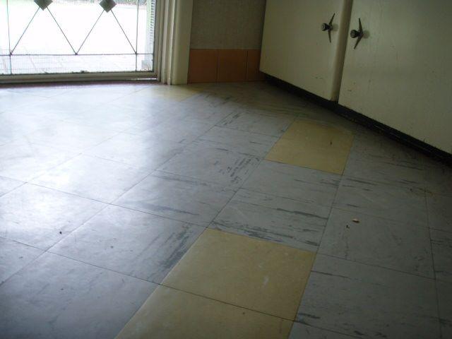 12 Cool Asbestos Vinyl Sheet Flooring Pictures Vinyl Sheet Flooring Vinyl Sheets Flooring