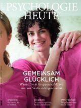 psychologie heute http://www.lernwelt.at/bibliothek/psychologieheute/index.html