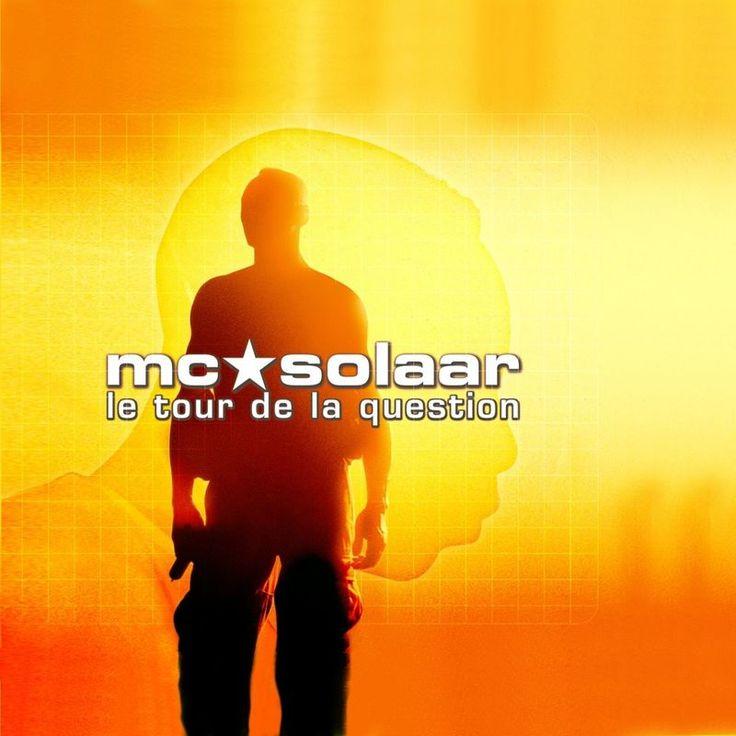 Le tour de la question by MC Solaar