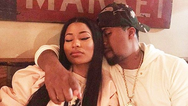 https://www.biphoo.com/celebrity/nicki-minaj/news/is-nicki-minaj-pregnant-new-report-claims-shes-expecting-with-nas