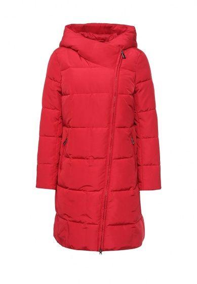 Стеганая куртка FiNN FLARE выполнена из текстиля. Модель прямого кроя с синтепоновым утеплителем....