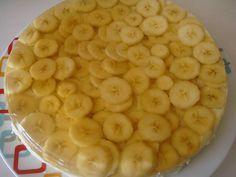 Kedi dilli kolay pasta -Nermin ÖnerSİMFER, Anneler Gününe Özel Ödüllü Yemek Tarifi Yarışmamızın 3. Hafta Pasta-Kek Yemek Tarifleri kategorisi için Nermin Öner Hanım'ın göndermiş olduğu tarSimfer Anneler Gününe Özel Ödüllü Yemek Tarifi Yarışması-2013, YEMEK TARİFLERİ