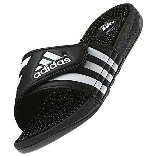 $30 - adidas Slides 087609