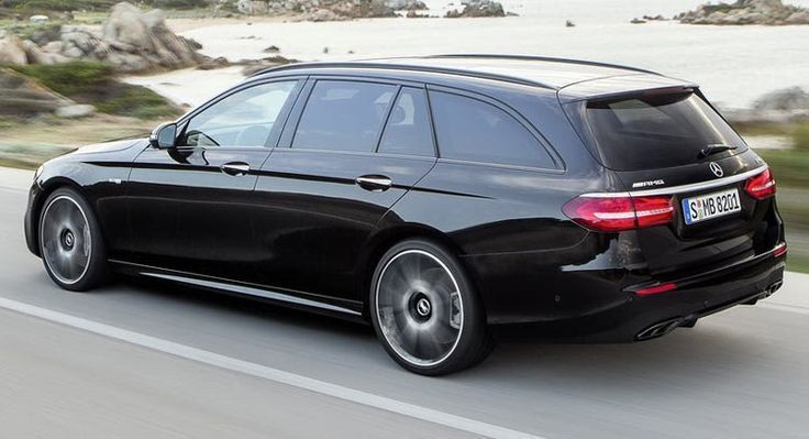Awesome Mercedes 2017: Awesome Mercedes 2017: New 2017 Mercedes-Benz E-Class Estate Unveiled, Gets 396H... Car24 - World Bayers Check more at http://car24.top/2017/2017/06/18/mercedes-2017-awesome-mercedes-2017-new-2017-mercedes-benz-e-class-estate-unveiled-gets-396h-car24-world-bayers/
