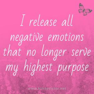 Affirmations for highly sensitive people and introverts