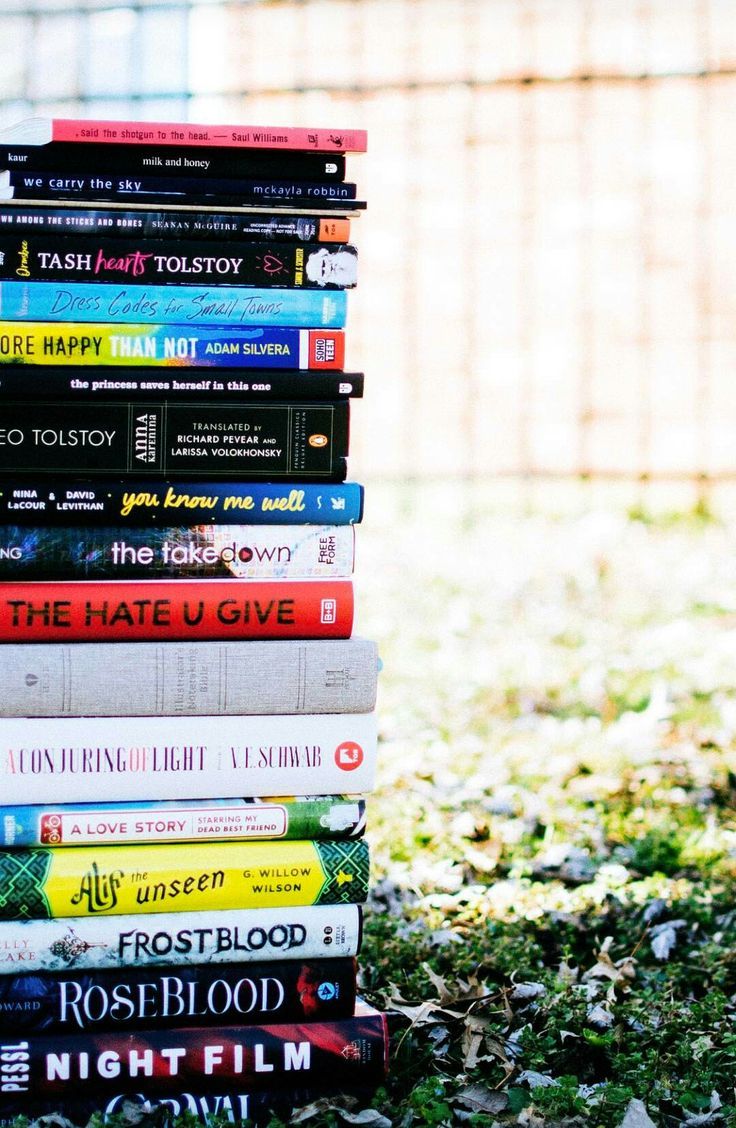 book haul by strangethereader