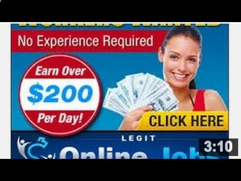 How to make money online - Surveys show this is the EASIEST Way to Make Money From Home - [Money] - WATCH VIDEO here -> makeextramoneyonl... - CLICK HERE TO MAKE MONEY How to make money online – Surveys show this is the EASIEST Way to Make Money From Home – [Money] take surveys and get paid get paid to take surveys get paid for taking surveys get paid to ta