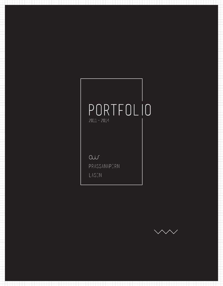 air portfolio